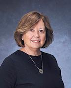 Helen Landers