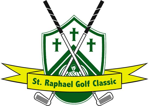 Golf Classic Sept. 24
