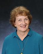 Elinor Metz