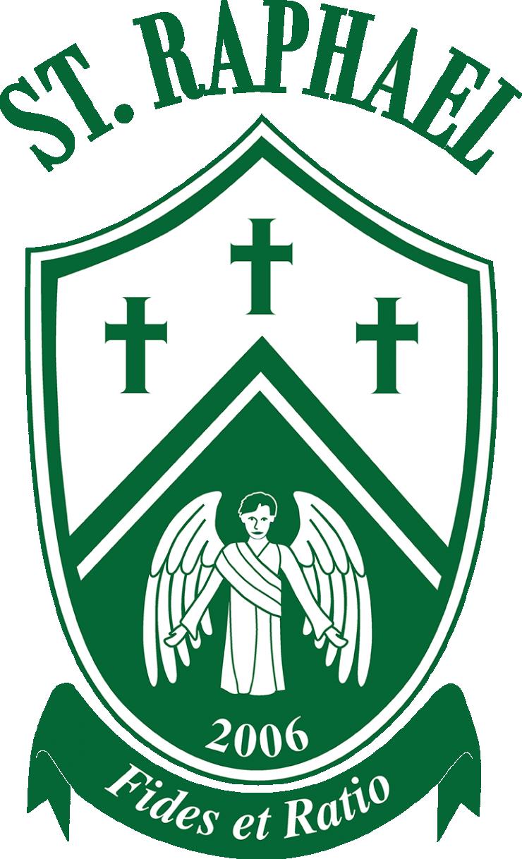 Staff Directory :: St  Raphael School