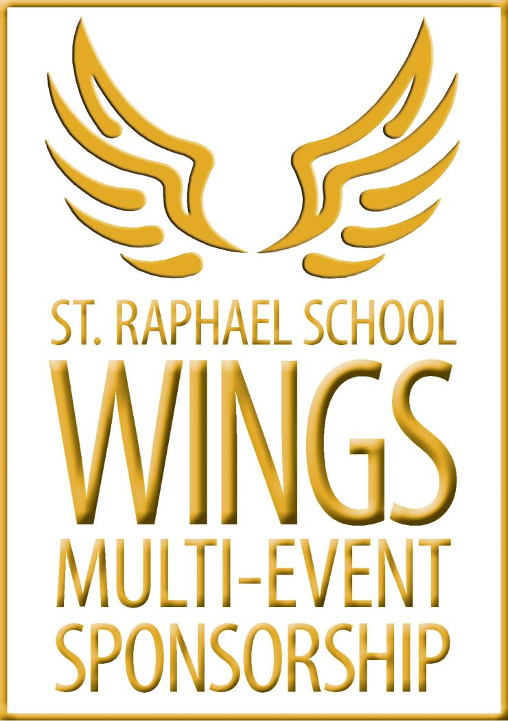 Wings Multi-Event Sponsorship